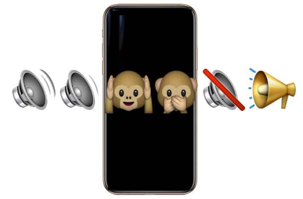 How to fix low audio on calls on Galaxy S10   sound is low during calls