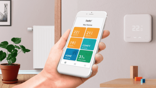 Automate Your Home With Smart Devices