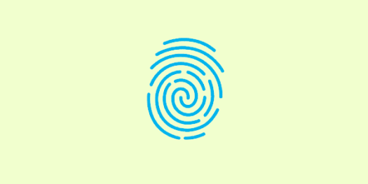 How to fix Samsung Galaxy A10 fingerprint Scanner not Working