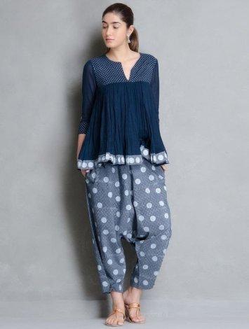 indigo_kurti_shopping_1024x1024