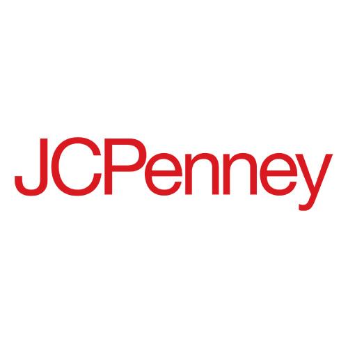 JC Penney (JCP) Logo