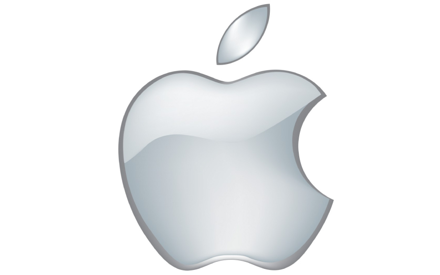 Apple (AAPL) Logo