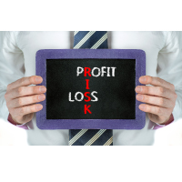profits-image-max