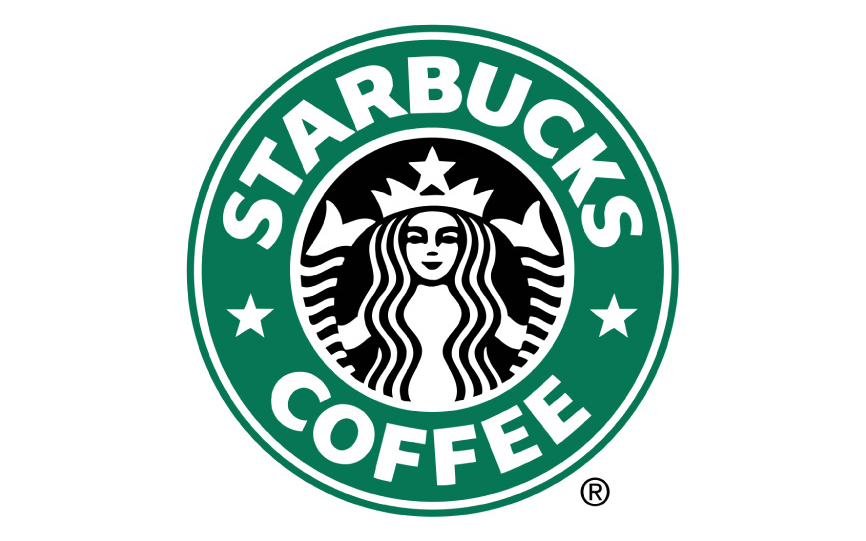 3/29/2017 – Starbucks (SBUX) Stock Chart Review