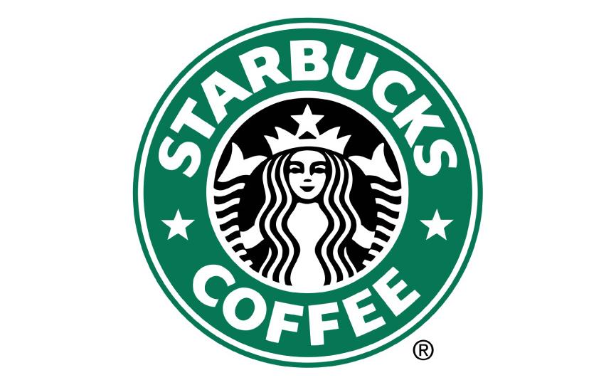 Starbucks (SBUX) Logo
