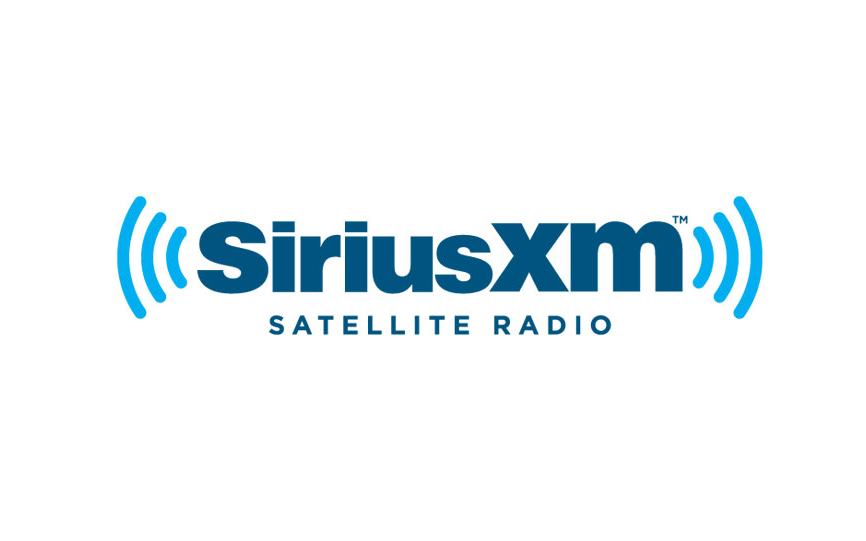 7/29/2017 – Sirius XM Holdings (SIRI) Post-Earnings Analysis
