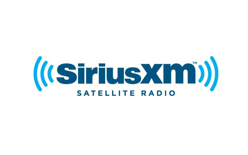 Sirius XM Holdings (SIRI) Logo