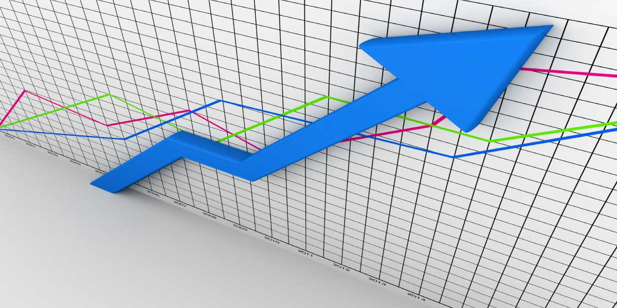 Stock Market Articles Grid Trendy Stock Charts