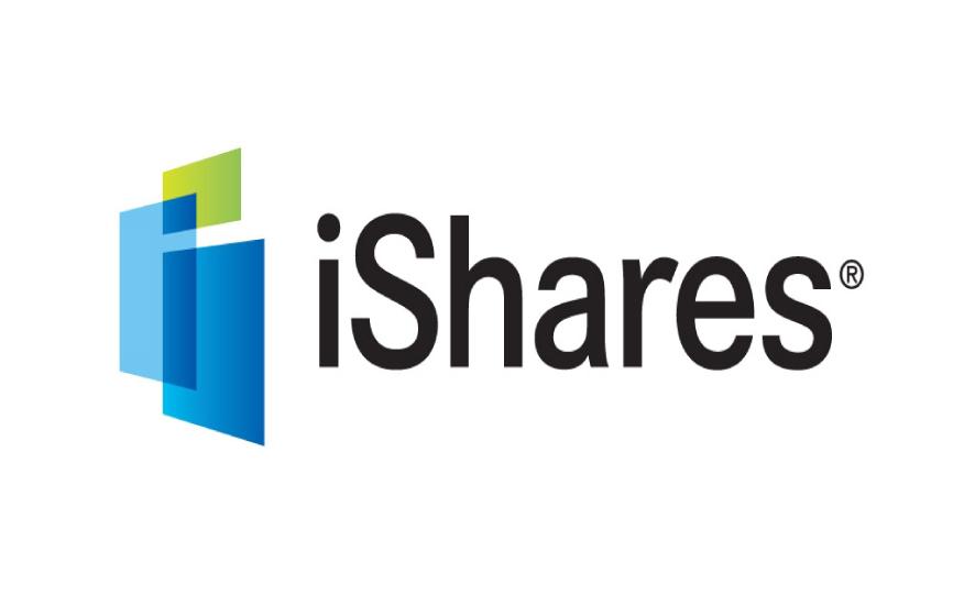 iShares Nasdaq Biotechnology Index Fund (IBB), iShares Nasdaq Biotechnology ETF (IBB)
