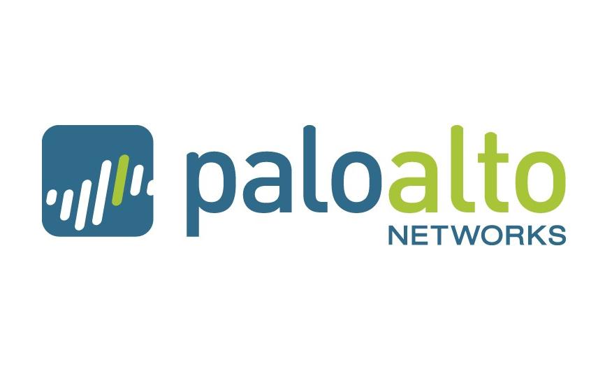Palo Alto Networks (PANW) Logo