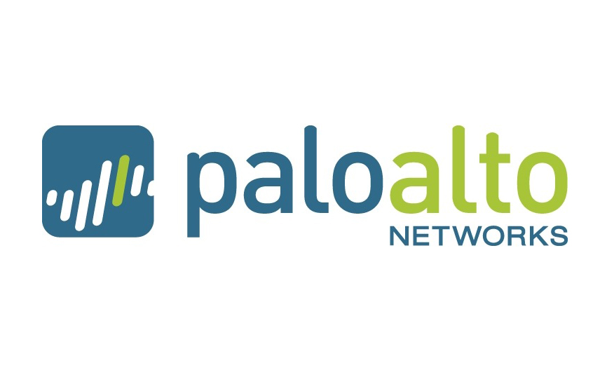 3/2/2017 – Palo Alto Networks (PANW) Post-Earnings Analysis