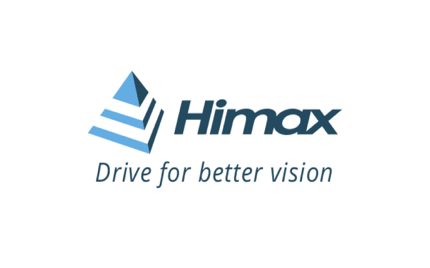 6/16/2017 – Himax Technologies (HIMX) Stock Chart Review
