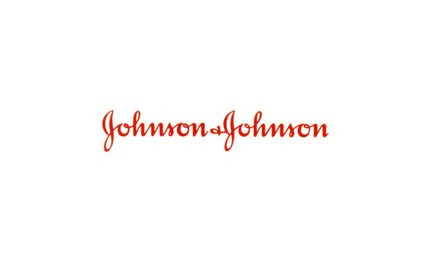 4/19/2017 – Johnson & Johnson (JNJ) Stock Chart Analysis