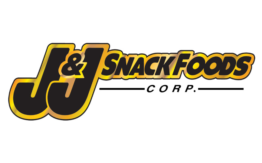 J&J Snack Foods Corporation (JJSF) Logo