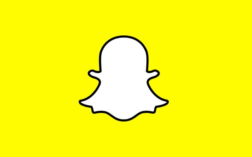 Snapchat (SNAP) Logo