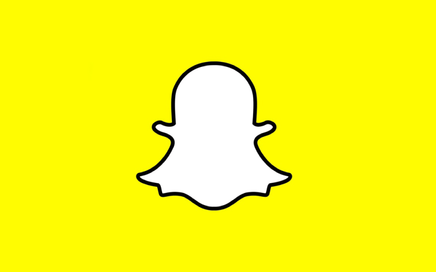 11/5/2017 – Analyzing Chart Activity for SnapChat (SNAP)