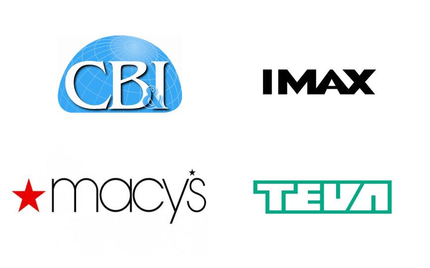 4 Stock Stinkers, CBI, IMAX, M & TEVA
