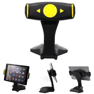 Universal Desk Tablet Mount Stand for iPad Pro 12.9 / iPad Mini 4