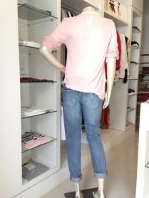 Trendy Store_calça boyfriend Jeanseria lavagem clara2