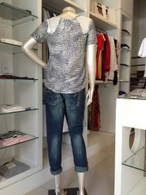 Trendy Store_calça boyfriend Jeanseria lavagem escura2