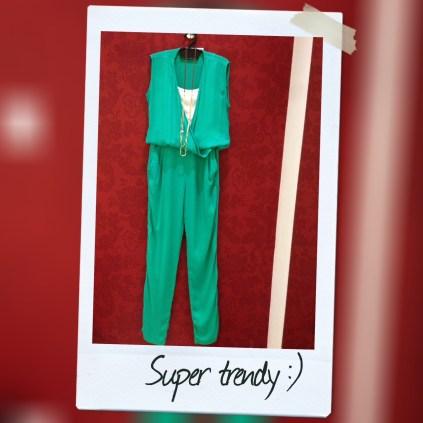 Trendy Store_Macacão 3
