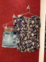 Trendy Store_Saia Jeanseria