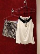 Trendy Store_Shorts-saia Jeanseria