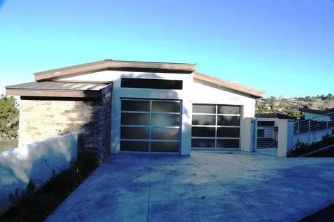 Custom Home Laguna Beach, CA