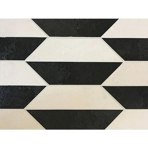 Mosaic Design 5 DecoPrint