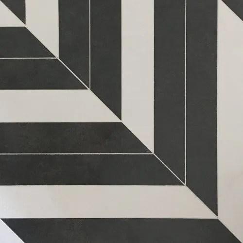 Mosaic Design 8.2 Overture