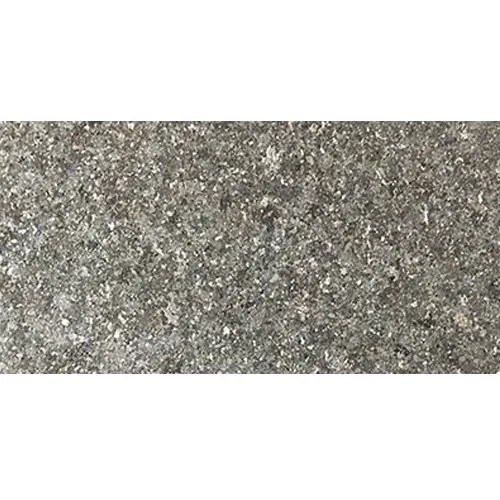 TS381101 Universe Black Honed Granite 12 x 24