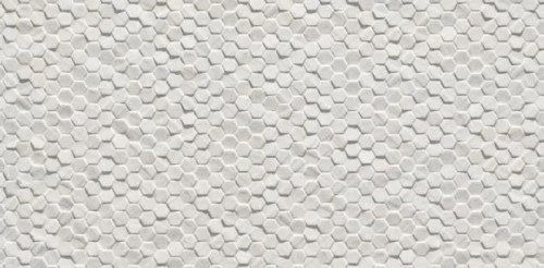 TS467074  BIANCO GEOSTONE 12x24 TILE (11.65 sqft per box)