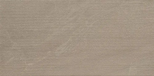 TS467079  TERRA GEOSTONE STRIATED DECO TILE (11.65 sqft per box)