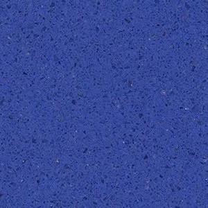 Bala Blue-3110 TS829005