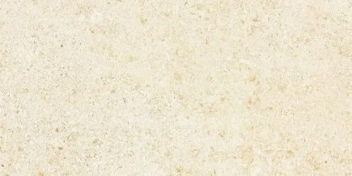 TS467008  PIETRA BEIGE 12X24 PORCELAIN TILE (11.65 sqft per box)(sold per box)