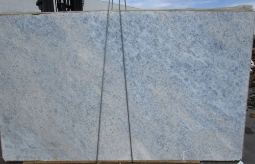 Inevato Polished Marble Slab