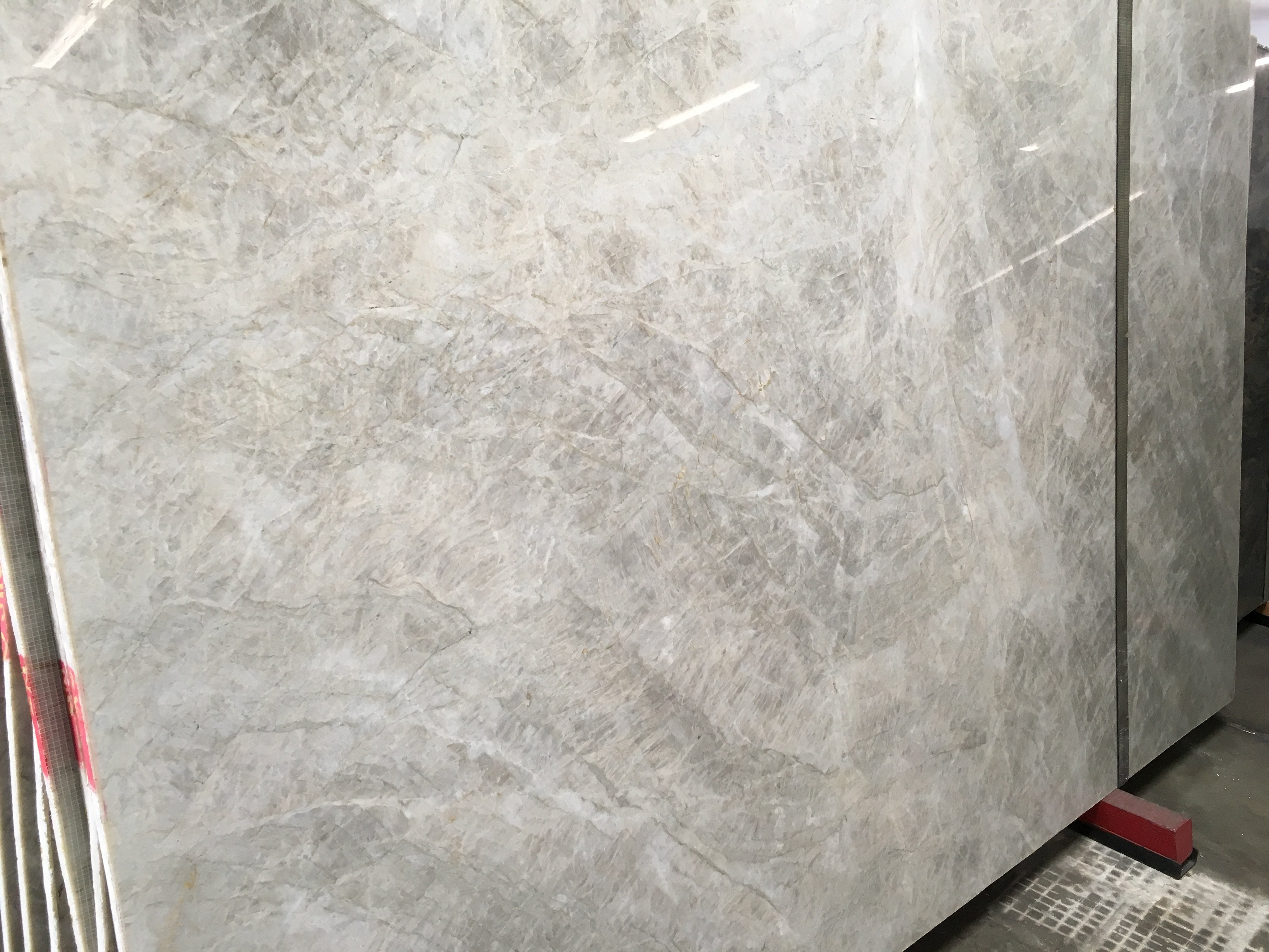 white pearl quartzite countertops white pearl polished quartzite slab trendy surfaces 997