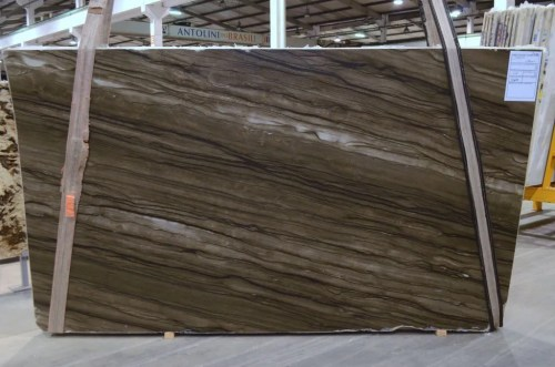 Spicewood Leather Quartzite Slab