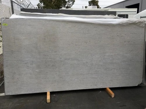 St Clair Veincut Antique Limestone Slab