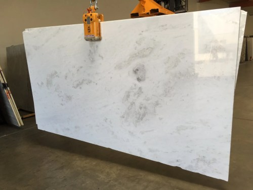 Pegasus Polished Marble