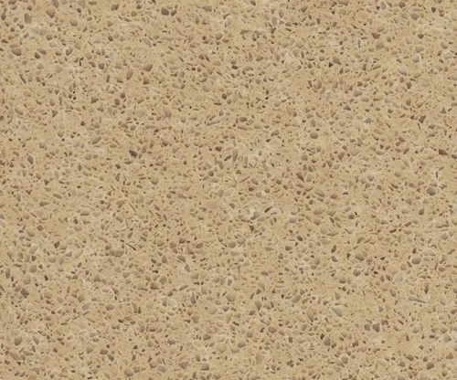 TS059028 QUARTZ SLAB