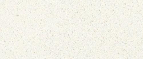TS1129003 QUARTZ SLAB