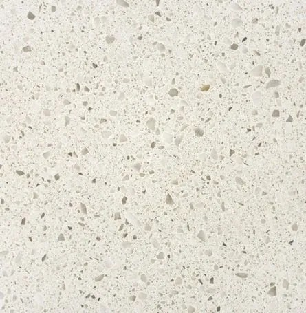 TS309012 QUARTZ SLAB