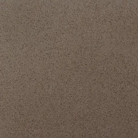 TS309016 QUARTZ SLAB