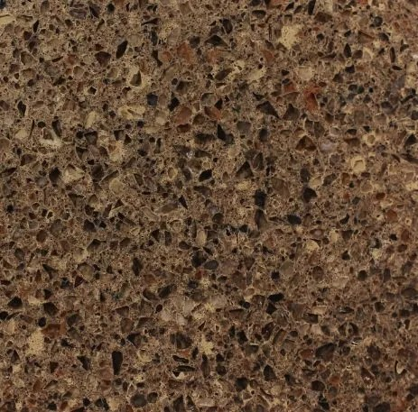 TS309032 QUARTZ SLAB