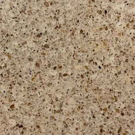 TS309033 QUARTZ SLAB