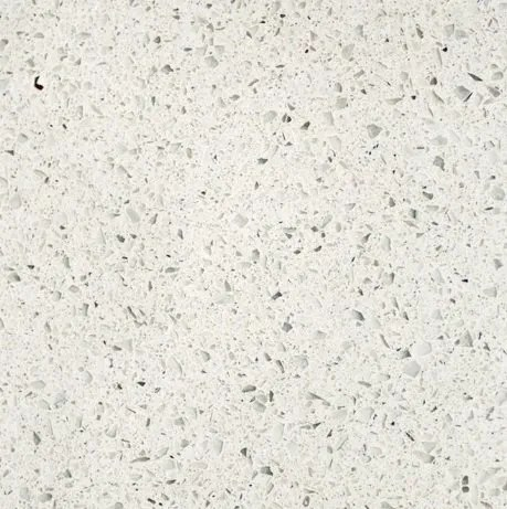 TS309045 QUARTZ SLAB
