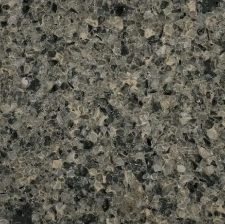 TS309046 QUARTZ SLAB