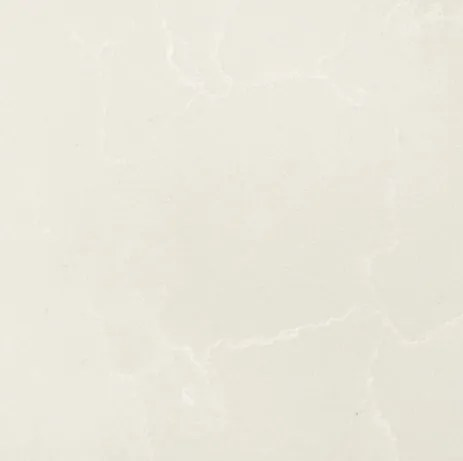 TS309050 QUARTZ SLAB
