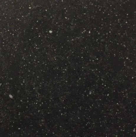 TS309052 QUARTZ SLAB